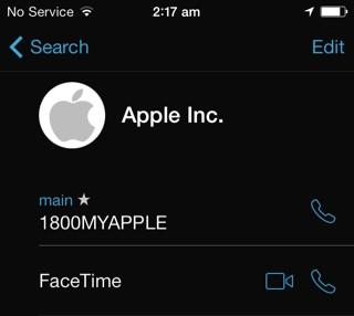 1402145388_facetime-contact-audio.jpg