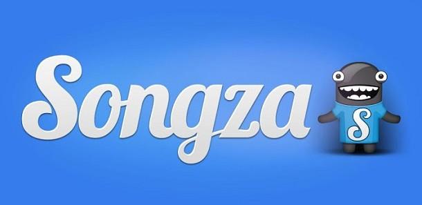 1402167221_songza.jpg