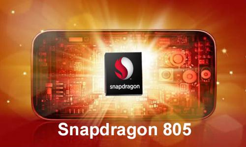 1402175906_qualcomm-snapdragon-805.jpg