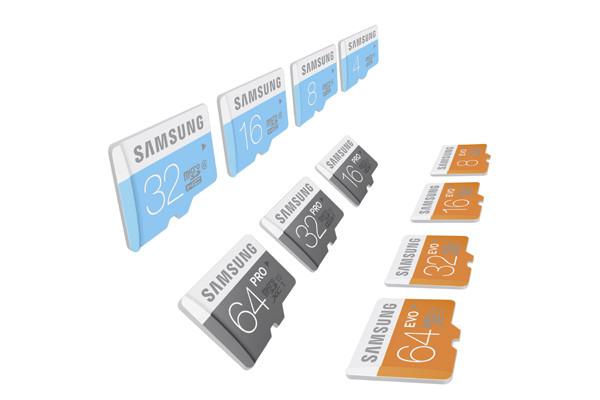 1402326476_lineupmicrosd-cards.jpg