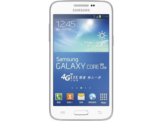 1402379541_samsung-galaxy-core-lite-front.jpg