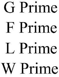 1402466024_lg-g-prime-l-prime-f-prime-w-prime-1.jpg