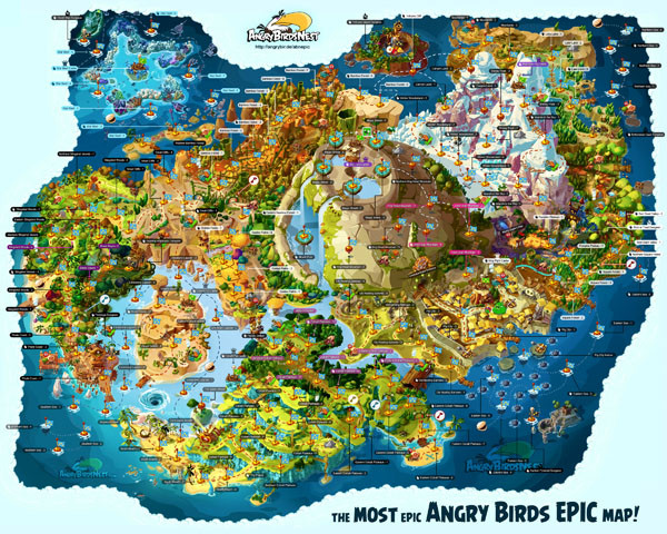 1402478043_angry-birds-epic-complete-map-of-piggy-island.jpg