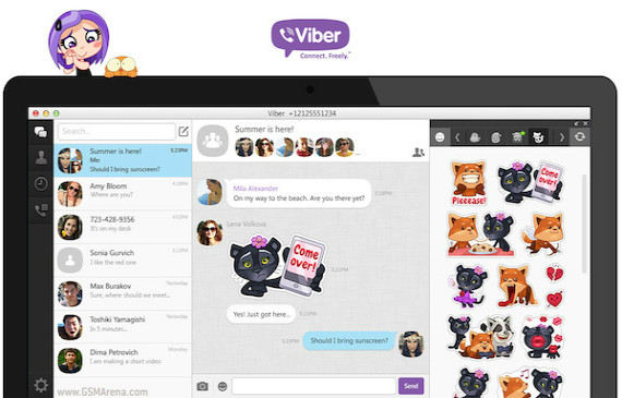 1402483182_viber-update-100million-users-570.jpg
