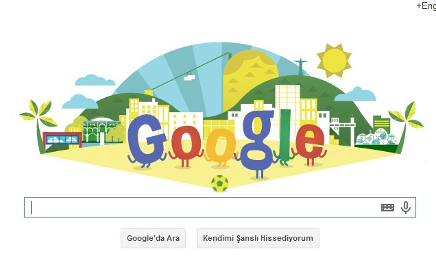 1402553783_googleden-harika-2014-dunya-kupasi-doodlei.jpg