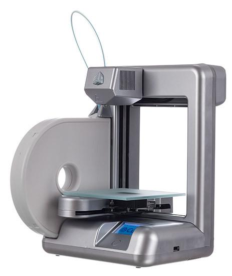 1402554723_318987-3d-systems-cube-3d-printer-angle.jpg
