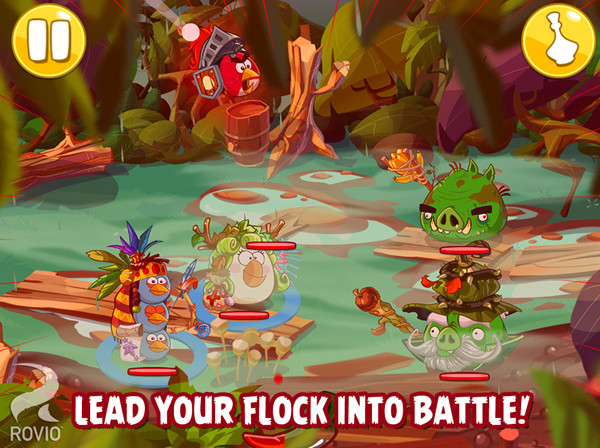 1402584395_angry-birds-epic.jpg