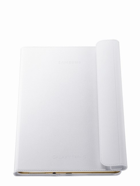 1402642349_samsung-book-cover-and-simple-cover-for-the-galaxy-tab-s-8.4.jpg