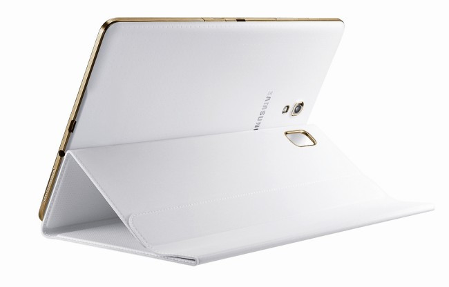 1402642362_samsung-book-cover-and-simple-cover-for-the-galaxy-tab-s-8.4-2.jpg