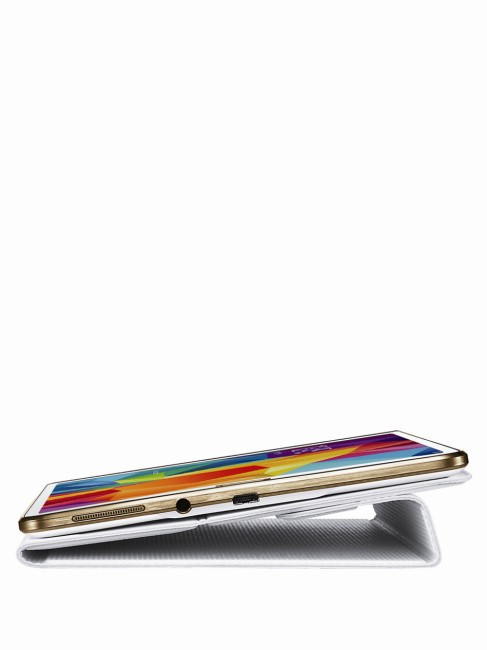 1402642394_samsung-book-cover-and-simple-cover-for-the-galaxy-tab-s-8.4-5.jpg