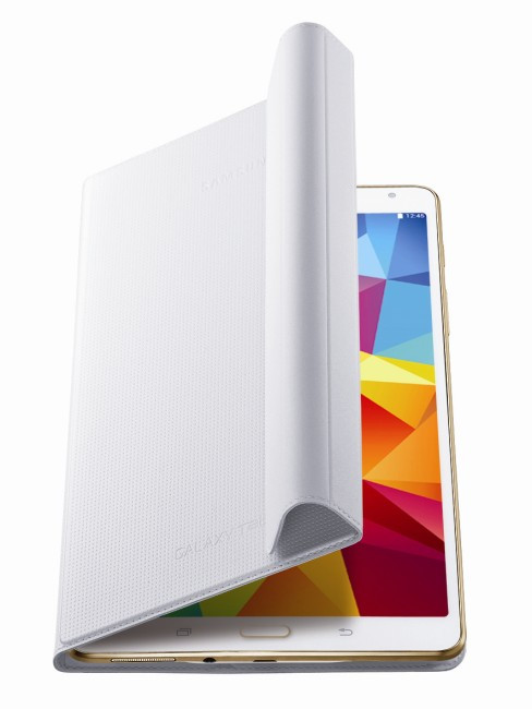 1402642400_samsung-book-cover-and-simple-cover-for-the-galaxy-tab-s-8.4-6.jpg