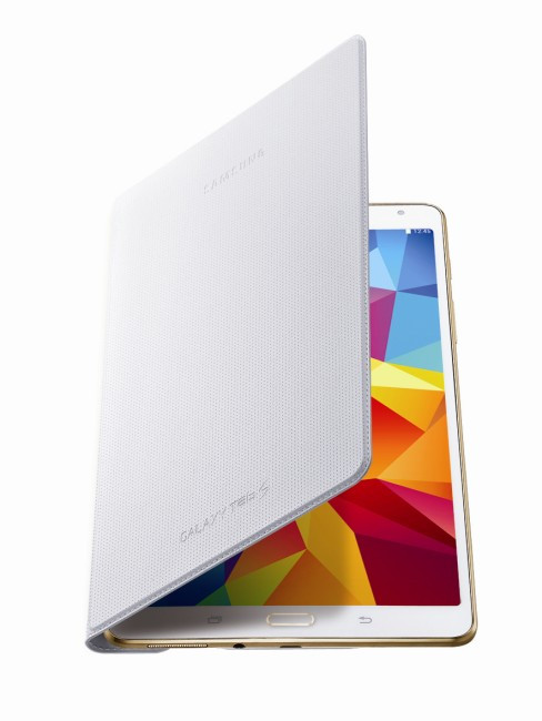 1402642412_samsung-book-cover-and-simple-cover-for-the-galaxy-tab-s-8.4-8.jpg
