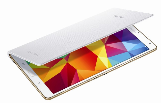 1402642418_samsung-book-cover-and-simple-cover-for-the-galaxy-tab-s-8.4-9.jpg