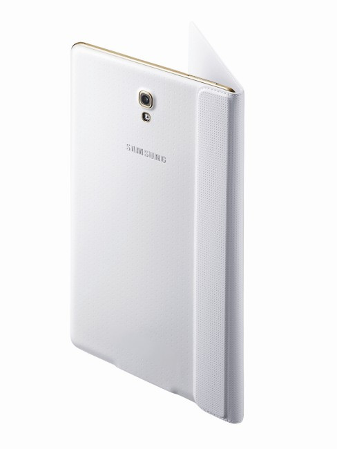 1402642424_samsung-book-cover-and-simple-cover-for-the-galaxy-tab-s-8.4-10.jpg