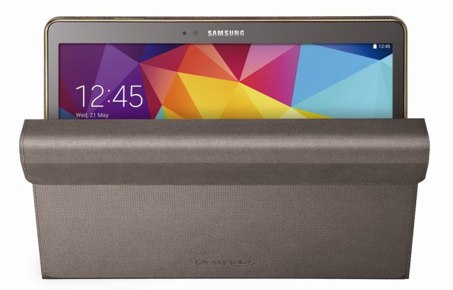 1402642439_samsung-book-cover-simple-cover-and-bluetooth-keyboard-for-the-galaxy-tab-s-10.5.jpg