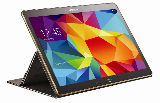1402642501_samsung-book-cover-simple-cover-and-bluetooth-keyboard-for-the-galaxy-tab-s-10.5-2.jpg