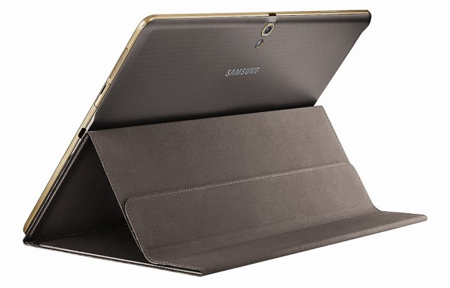 1402642508_samsung-book-cover-simple-cover-and-bluetooth-keyboard-for-the-galaxy-tab-s-10.5-3.jpg