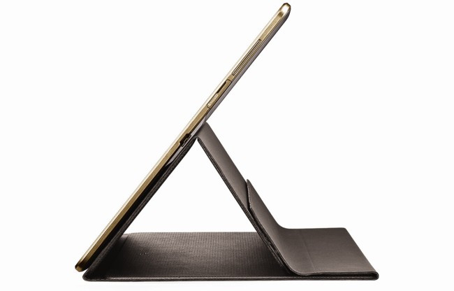 1402642520_samsung-book-cover-simple-cover-and-bluetooth-keyboard-for-the-galaxy-tab-s-10.5-4.jpg