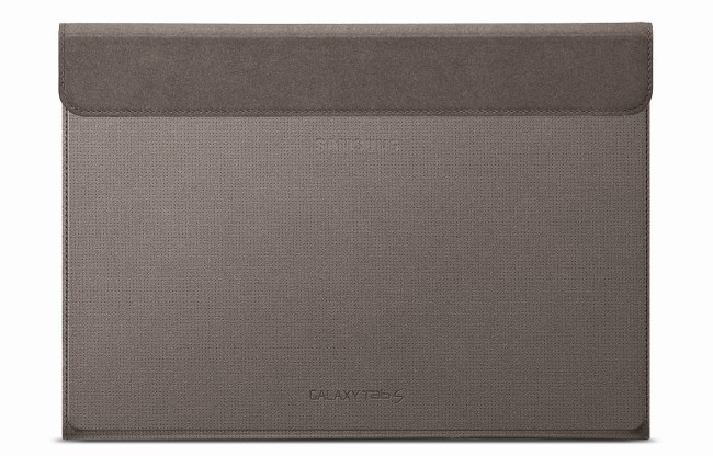 1402642549_samsung-book-cover-simple-cover-and-bluetooth-keyboard-for-the-galaxy-tab-s-10.5-7.jpg