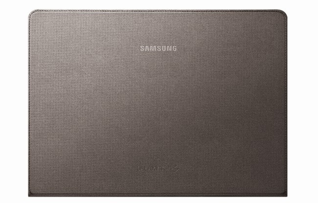 1402642556_samsung-book-cover-simple-cover-and-bluetooth-keyboard-for-the-galaxy-tab-s-10.5-8.jpg