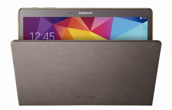 1402642575_samsung-book-cover-simple-cover-and-bluetooth-keyboard-for-the-galaxy-tab-s-10.5-10.jpg