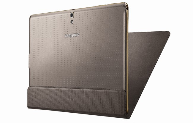 1402642612_samsung-book-cover-simple-cover-and-bluetooth-keyboard-for-the-galaxy-tab-s-10.5-11.jpg