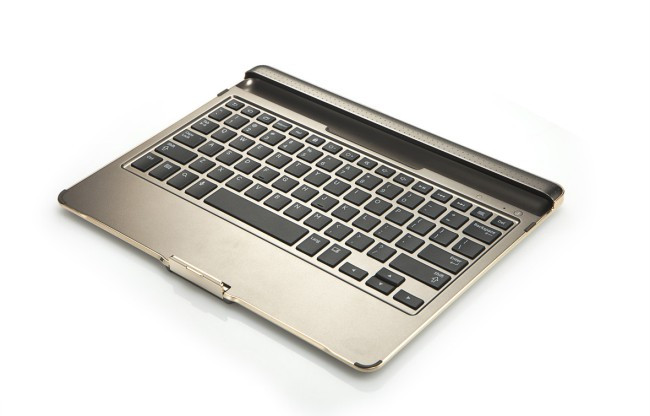 1402642619_samsung-book-cover-simple-cover-and-bluetooth-keyboard-for-the-galaxy-tab-s-10.5-12.jpg
