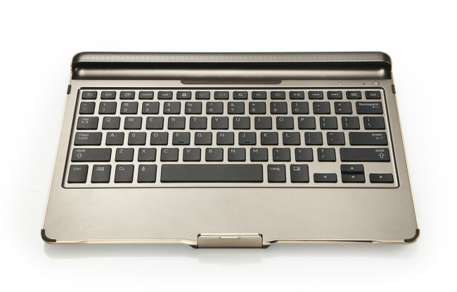 1402642626_samsung-book-cover-simple-cover-and-bluetooth-keyboard-for-the-galaxy-tab-s-10.5-13.jpg