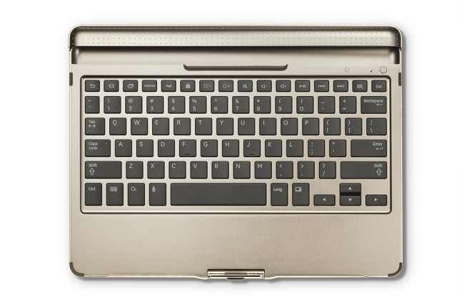 1402642640_samsung-book-cover-simple-cover-and-bluetooth-keyboard-for-the-galaxy-tab-s-10.5-14.jpg