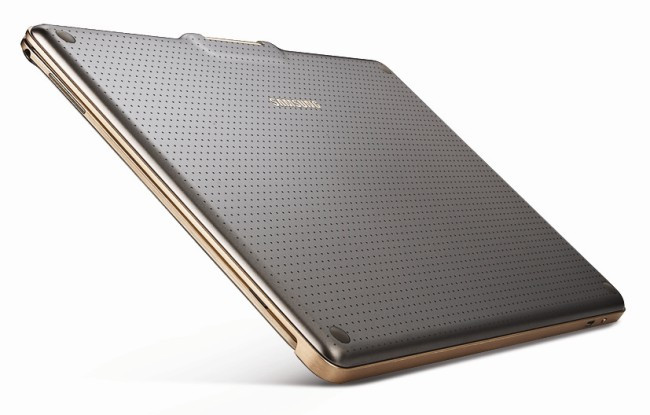 1402642658_samsung-book-cover-simple-cover-and-bluetooth-keyboard-for-the-galaxy-tab-s-10.5-16.jpg