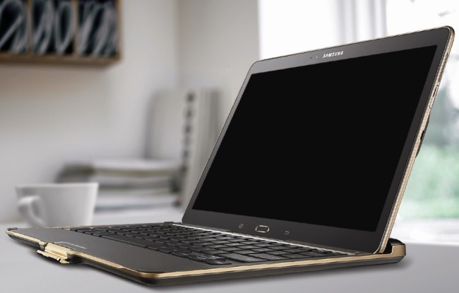 1402642672_samsung-book-cover-simple-cover-and-bluetooth-keyboard-for-the-galaxy-tab-s-10.5-18.jpg