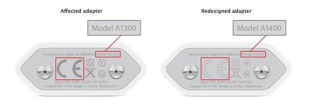 1402659095_apple-usb-power-adapter-affected.jpg