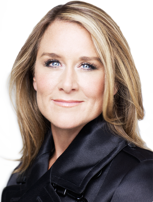 1402666972_angela-ahrendts.png