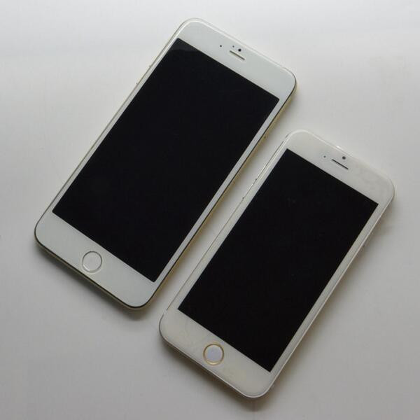 1402778131_apple-iphone-6-leaks-4.7-vs-5.5-model-mockups-compared.jpg