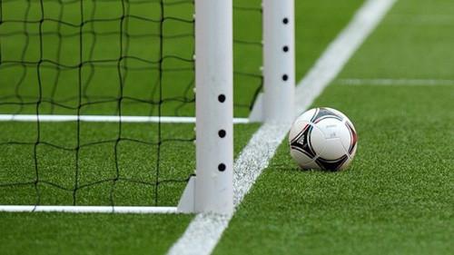 1402858934_goal-line-technology.jpg