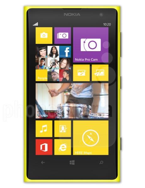 1402908978_bonus-nokia-lumia-1020.jpg