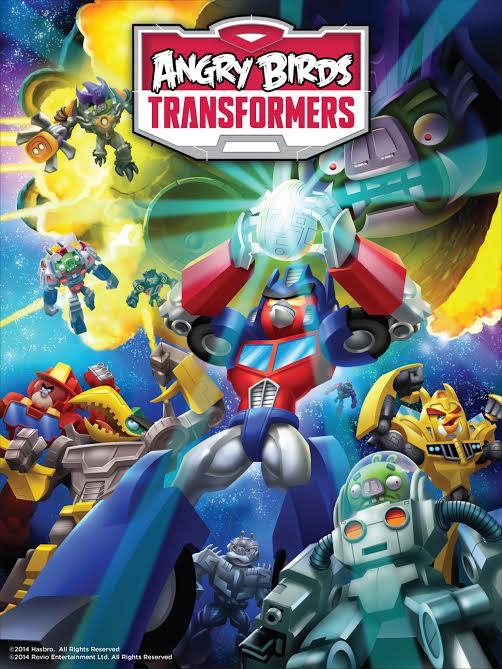1402927145_rovio-angry-birds-transformers.jpg