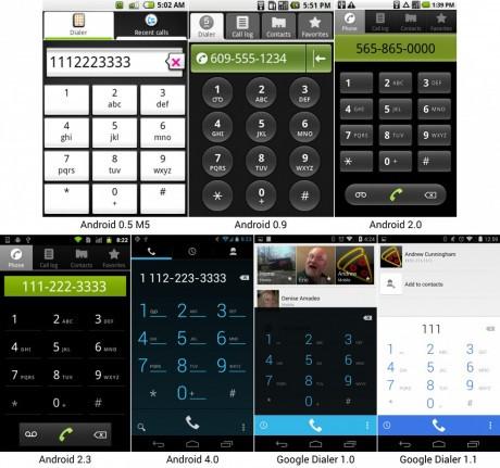 1403001971_phone2-980x919-460x431.jpg