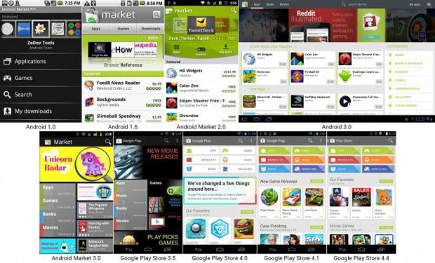 1403001982_play-store-980x593-620x375.jpg