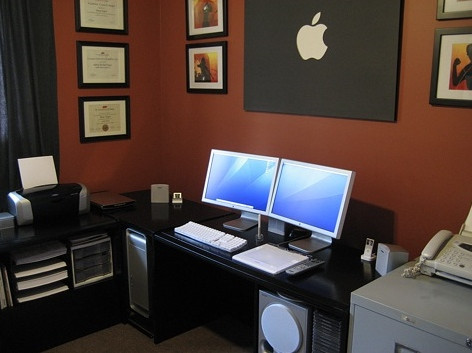 1403003658_apple-office1.jpg