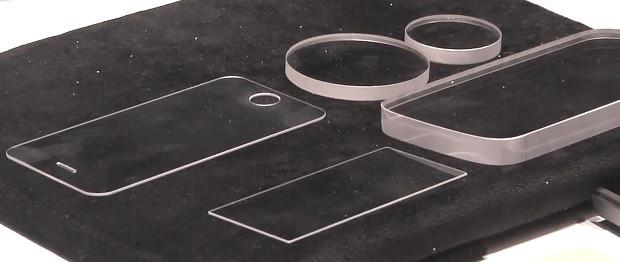 1403101998_sapphire-glass-gt-advanced-tech.jpg