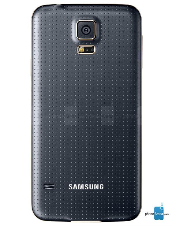 1403124745_samsung-galaxy-s5-lte-a-3.jpg