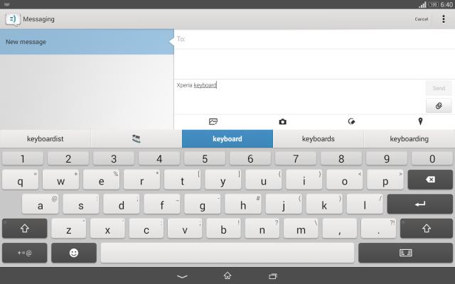 1403128283_xperia-keyboard4-640x400.png