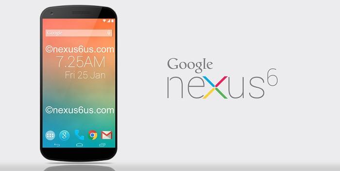 1403133472_nexus-6-concept1.jpg