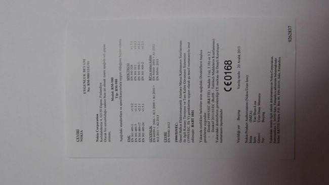 1403177180_img1613-copy-copy.jpg
