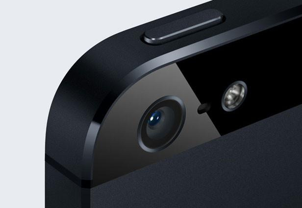 1403179330_iphone-5-isight-kamera.jpg