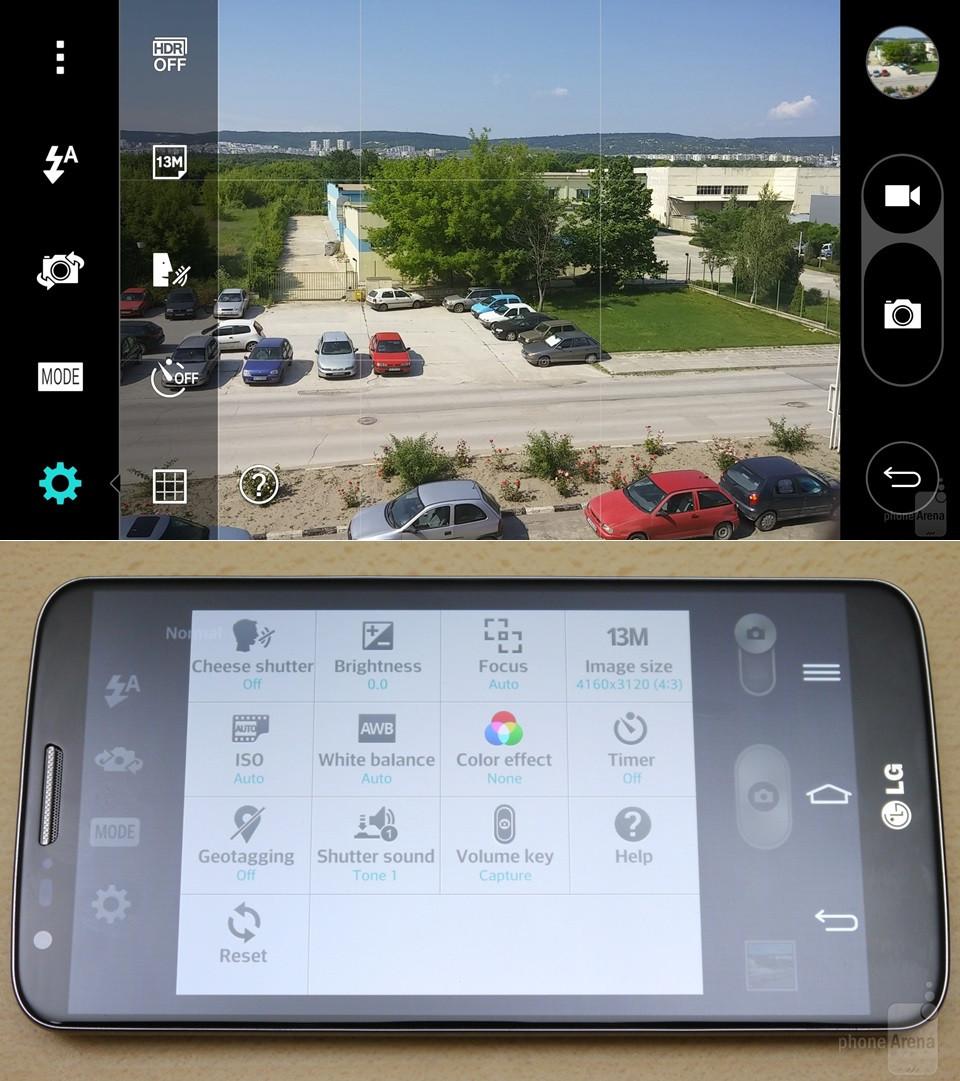 1403186654_camera-menu-devoid-of-options.jpg