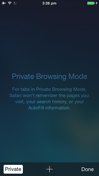 1403188173_ios8-beta2-privatebrowsing.jpg