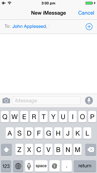 1403188303_ios8-beta2-messages-2.jpg