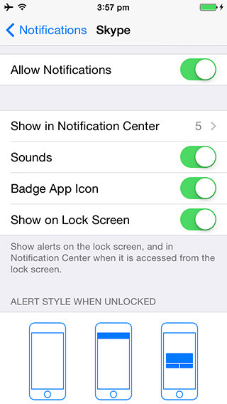 1403188471_ios8-beta2-notifications.jpg